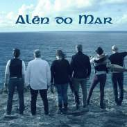 alén do mar