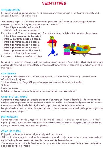 instrucciones_delante