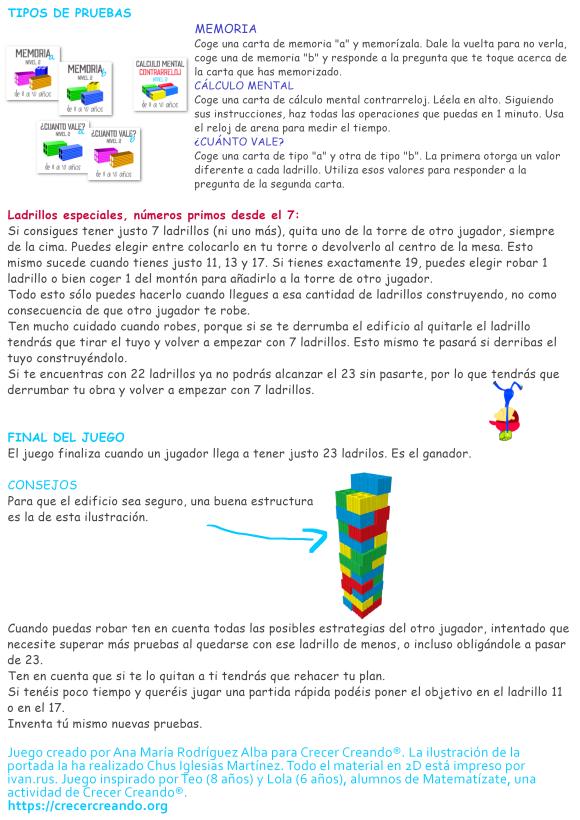 instrucciones_detrás