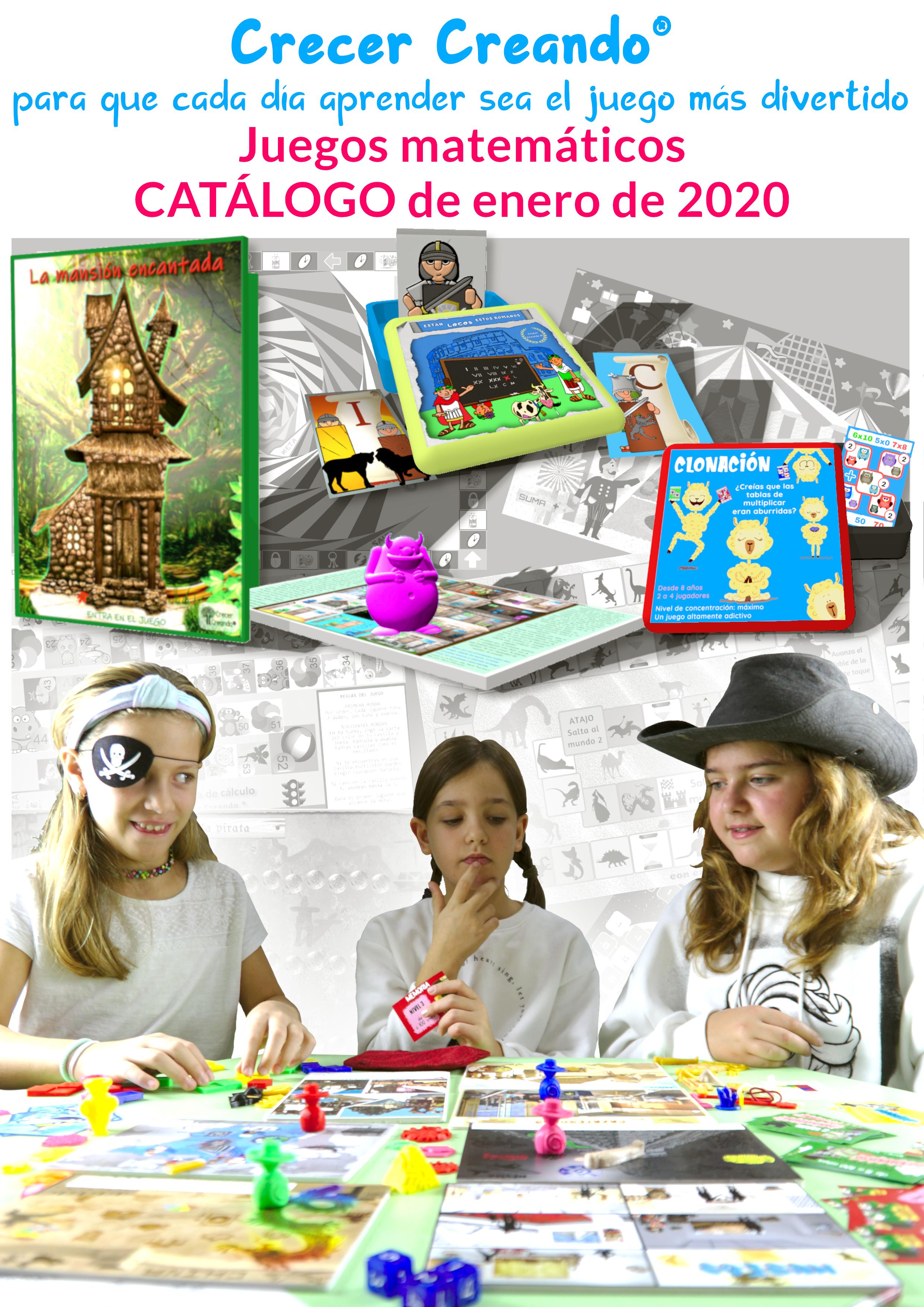 portada 2020
